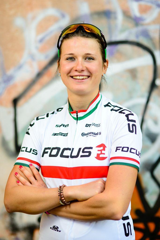(Fotó: Focus Bikes)