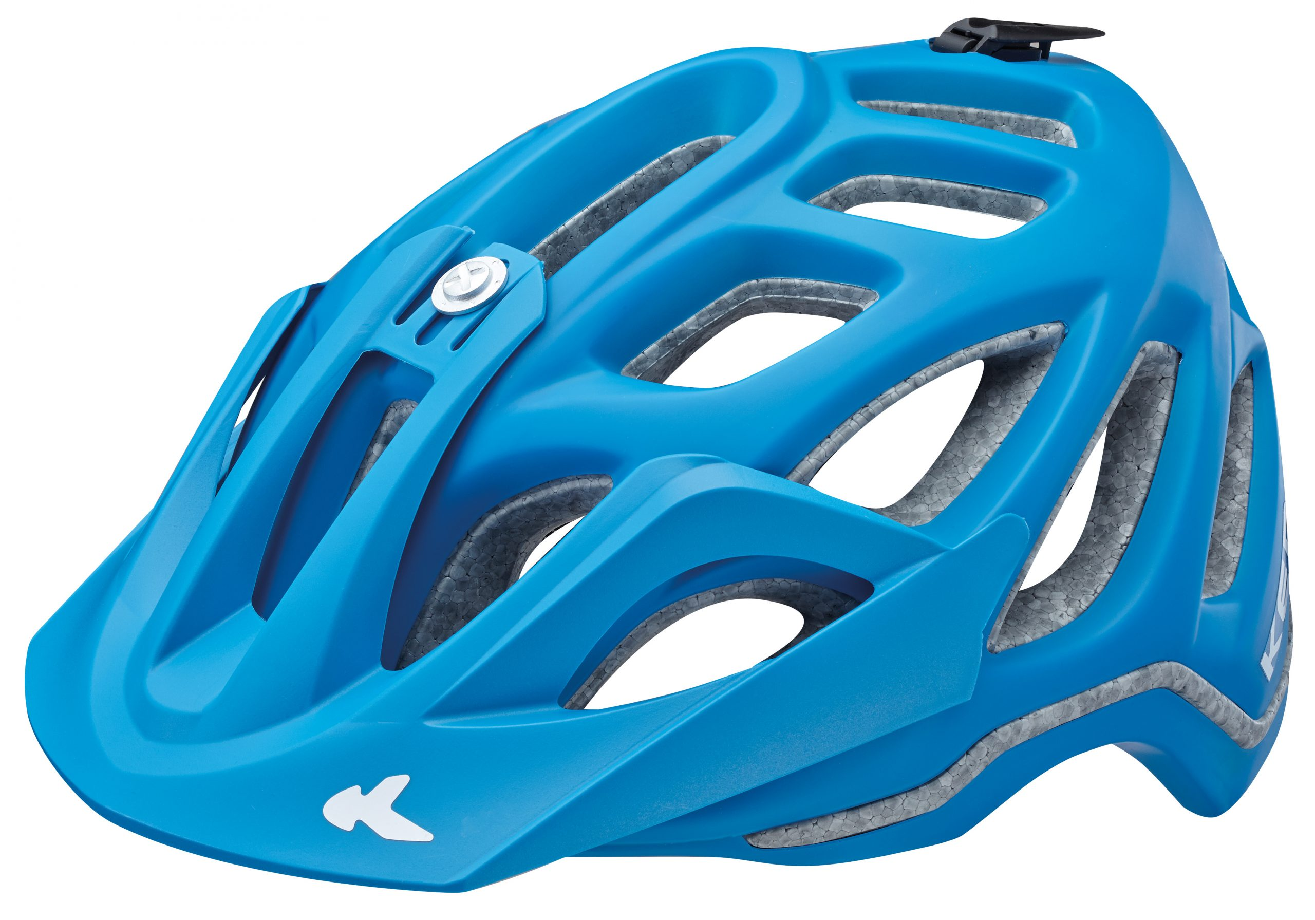 """A Trailon hibátlan """"Enduro"""" modell, a mai kerékpártrendeknek megfelelő divatos színválasztékkal..."""