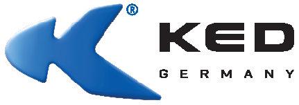 ked_pr_2014_nov_logo