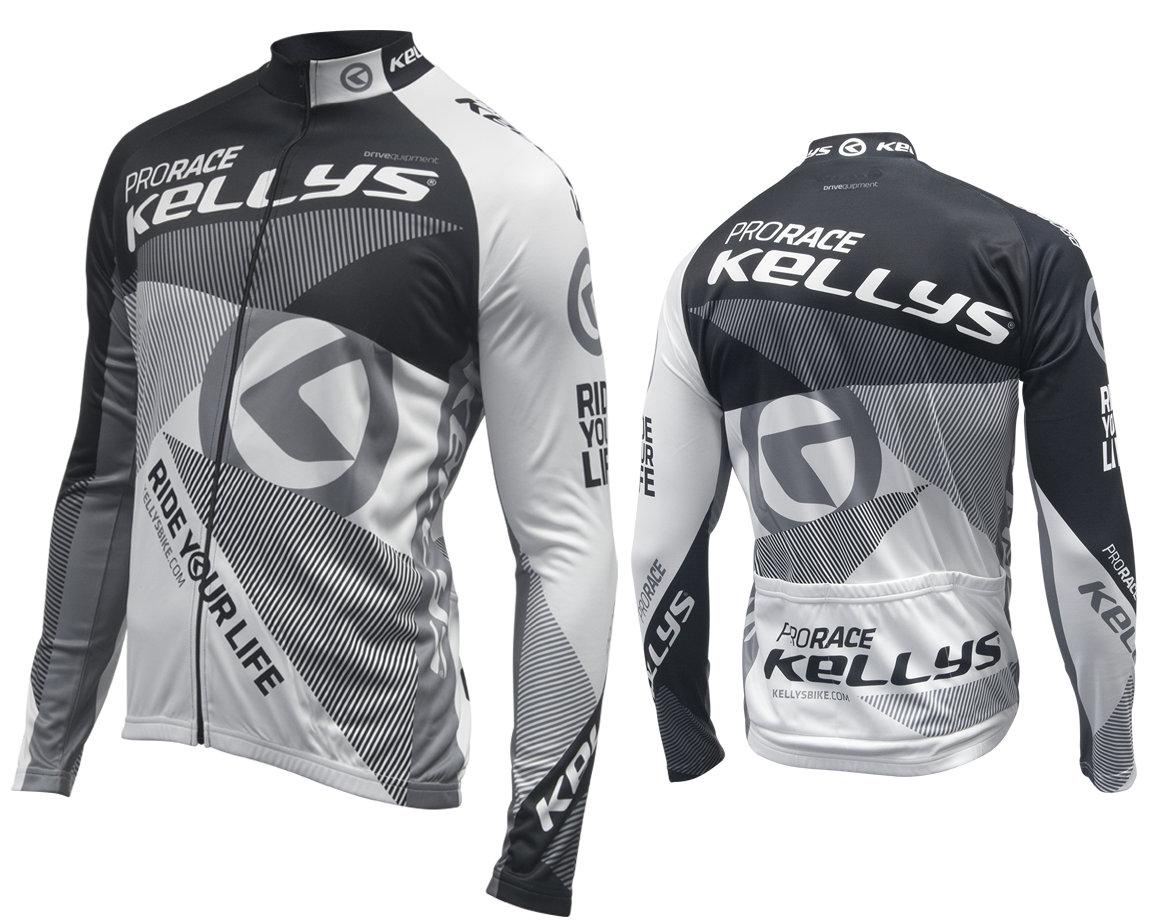 kellys_pro_race_1