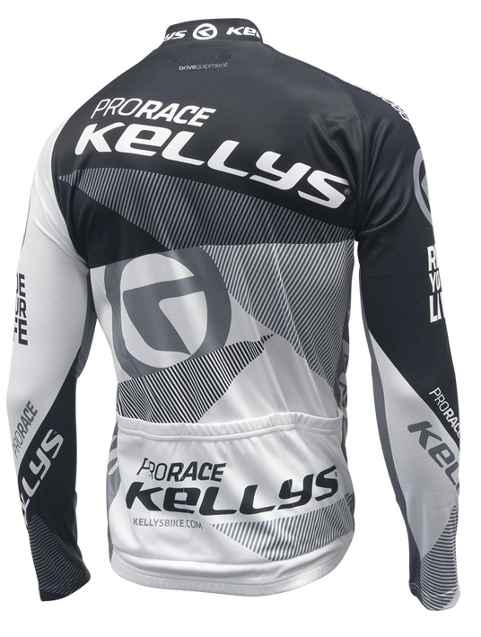 kellys_pro_race_3