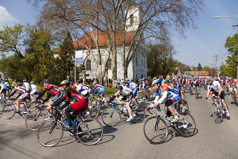 Prosztatitok és edzés kerékpár)