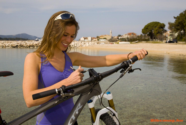 A csillag imbuszkulcs 4-es, 5-ös és 6-os fejjel az egyik legpraktikusabb kerékpáros szerszám