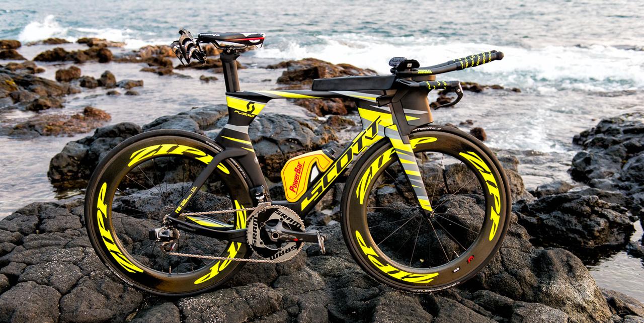 kienle-bike-001