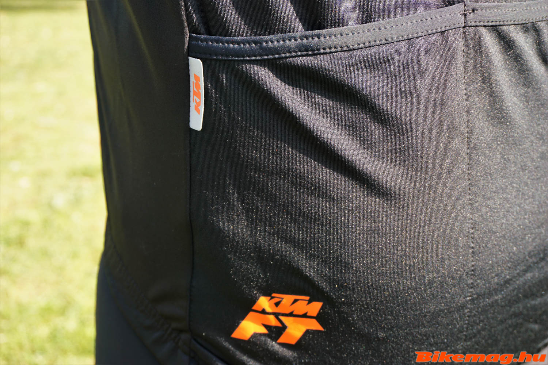 ktm factory team airxw teli kabat winter jacket