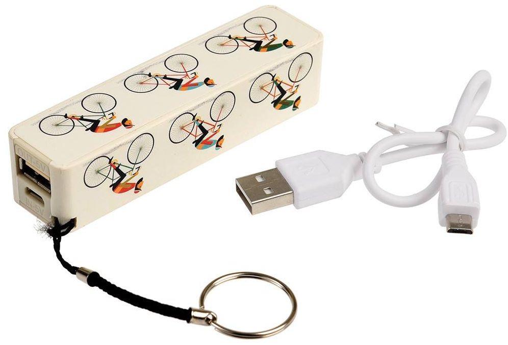 ajándék, karácsonyi ajándék, le bicycle, kulacs, termosz, powerbank, tészta