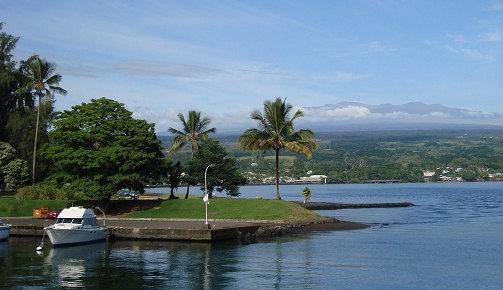 leg12_hawaii
