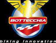 logo_bottecchia