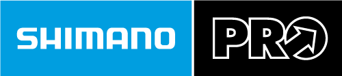 logo_pro_shimano