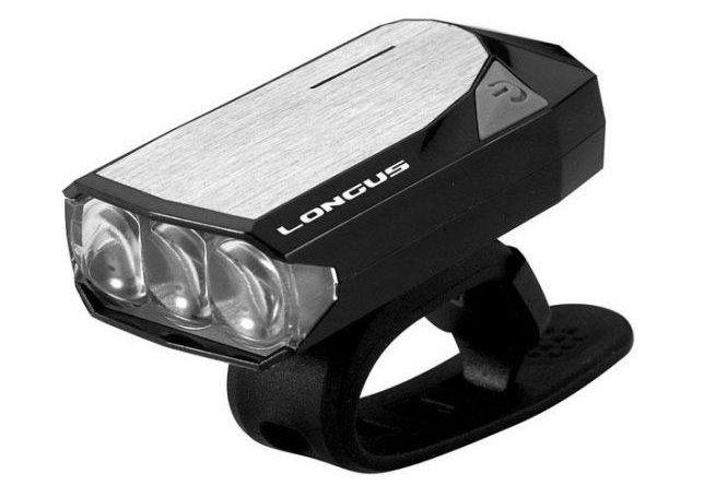 longus_USB_lampa_1