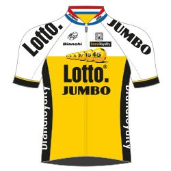 lotto_nl