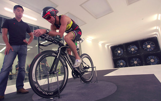 mark_cote_specialized_2_8