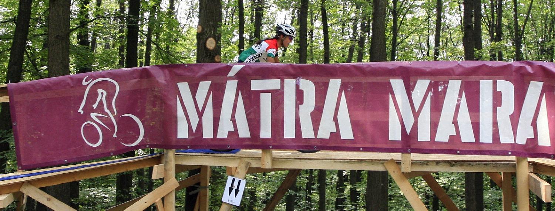 matra_maraton_029