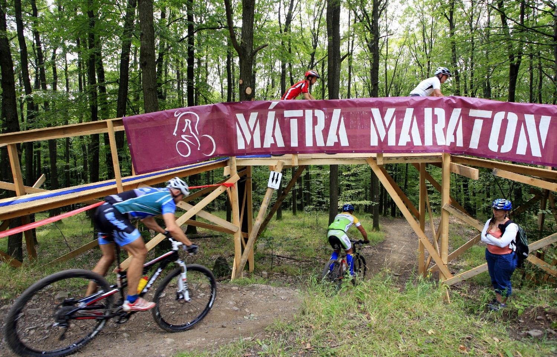 matra_maraton_031