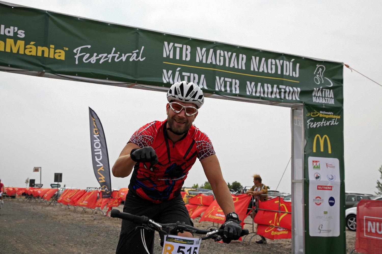 matra_maraton_035