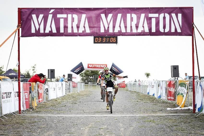 matra_maraton_3
