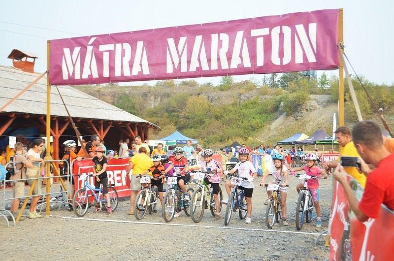 matra_maraton_Gyerekverseny