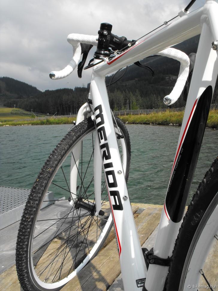 merida-cyclocross4-2