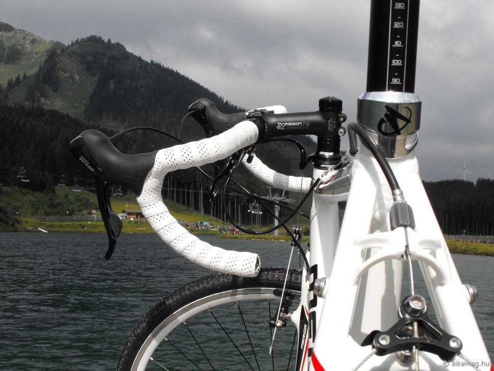 merida-cyclocross4-6
