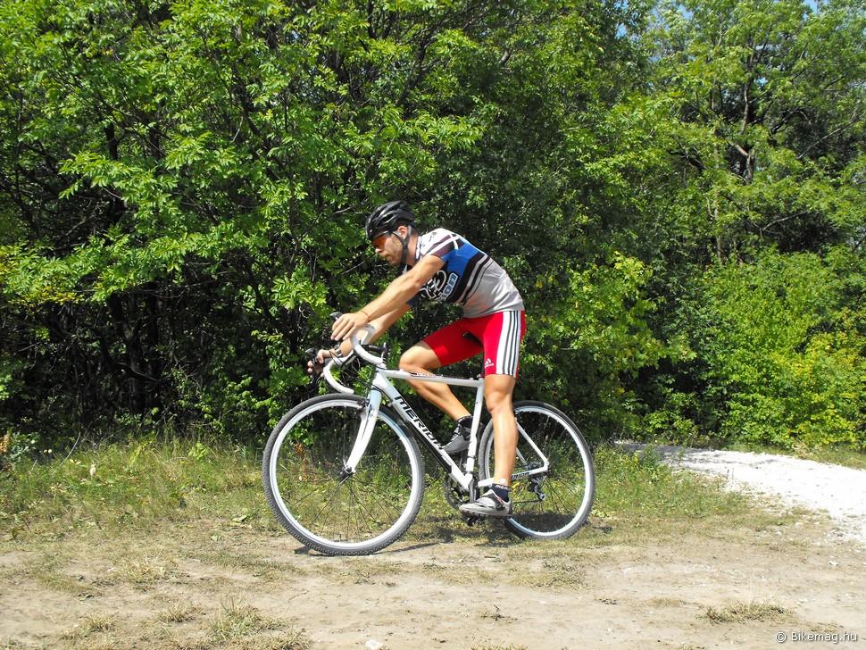 merida-cyclocross4-7