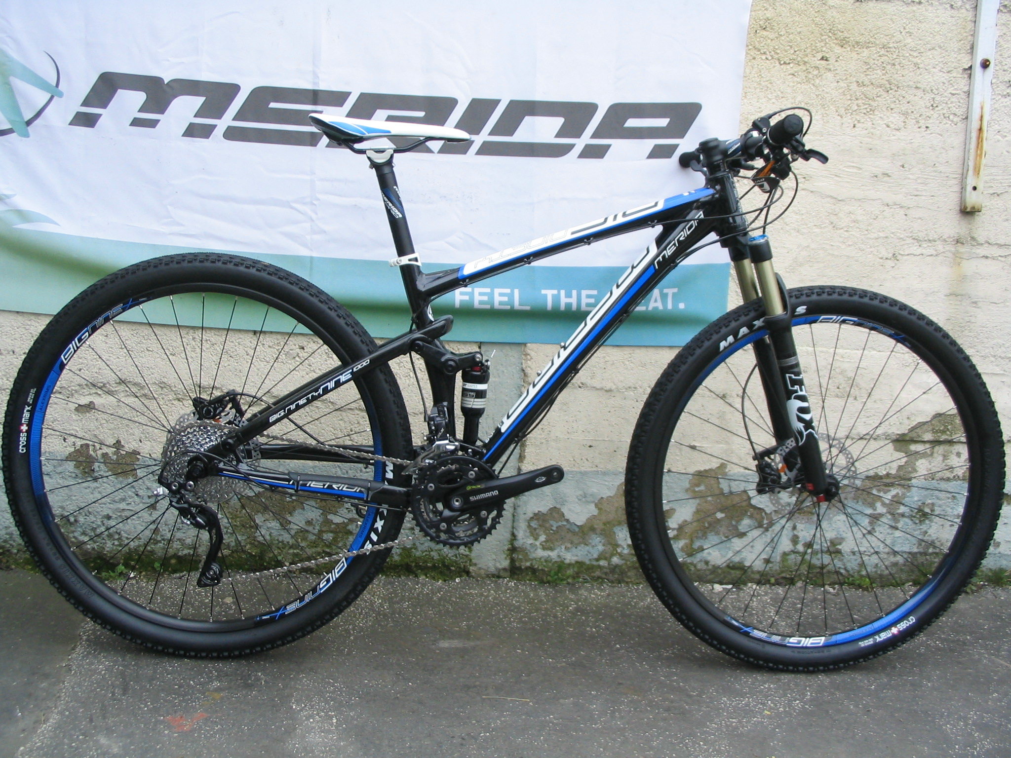 merida_bikemag_epleny_kupa
