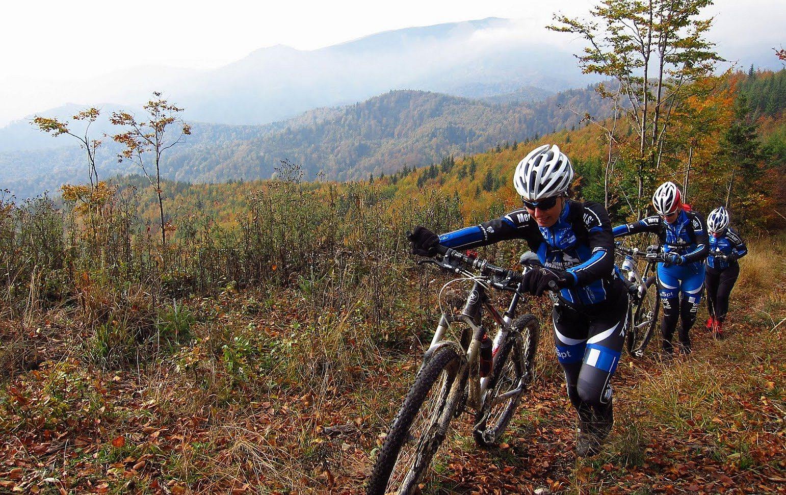 merkapt_se_donovaly_ride_2015