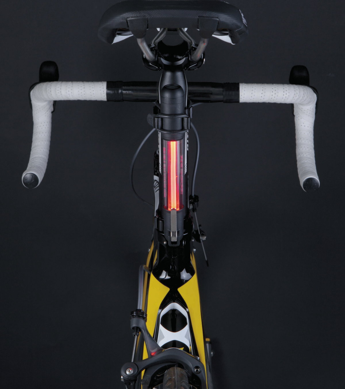 minirocket_iglow_seatpost_3