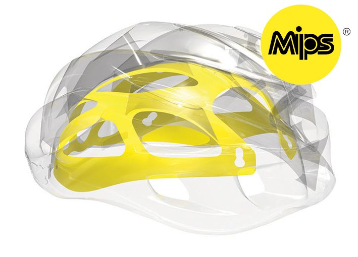 mips_technology_logoval