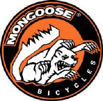 mongoose-logo