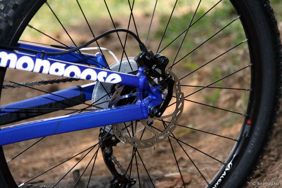 mongoose-teocali-comp_4
