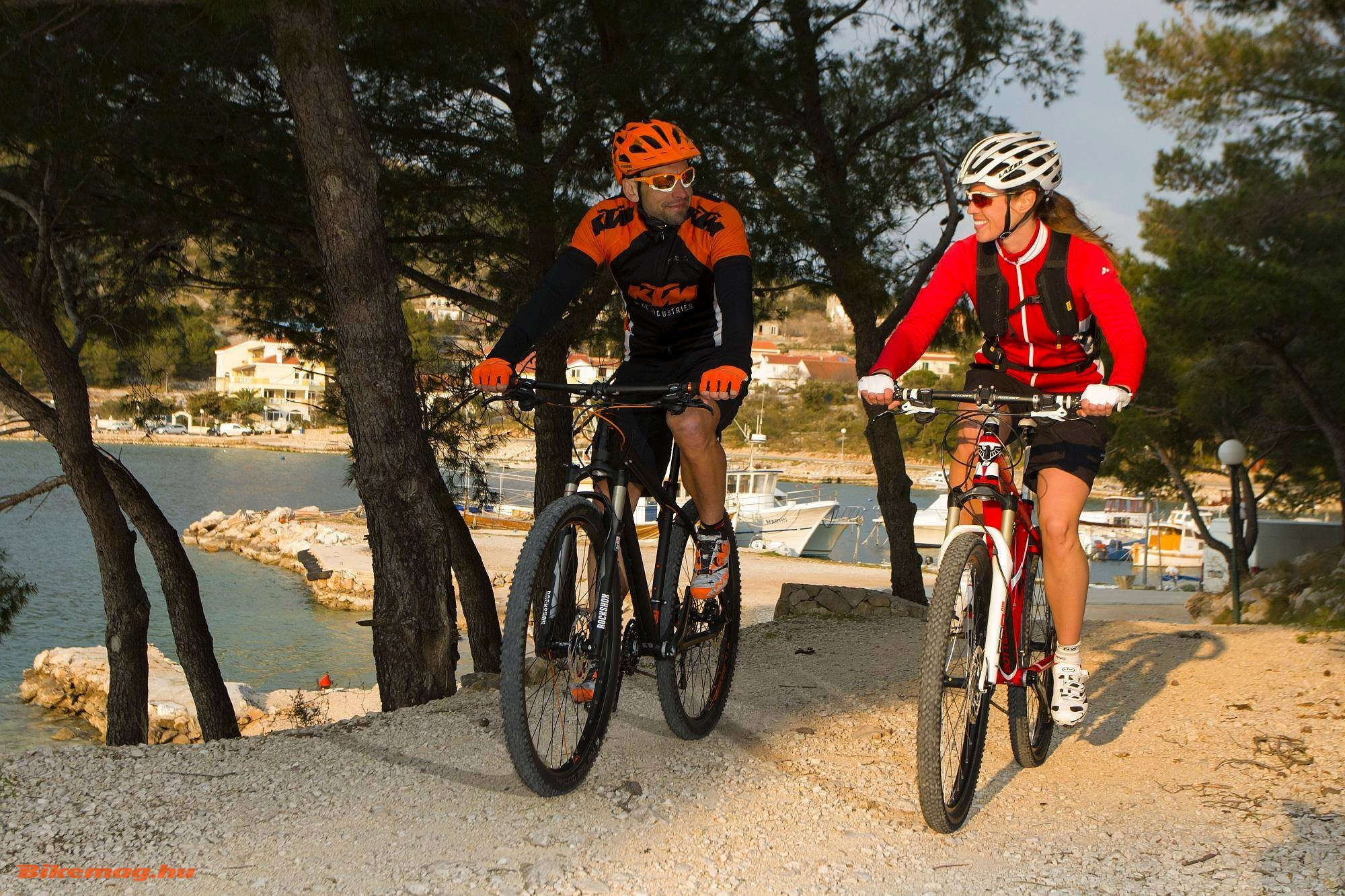 mountain_bike_kerekpar_03