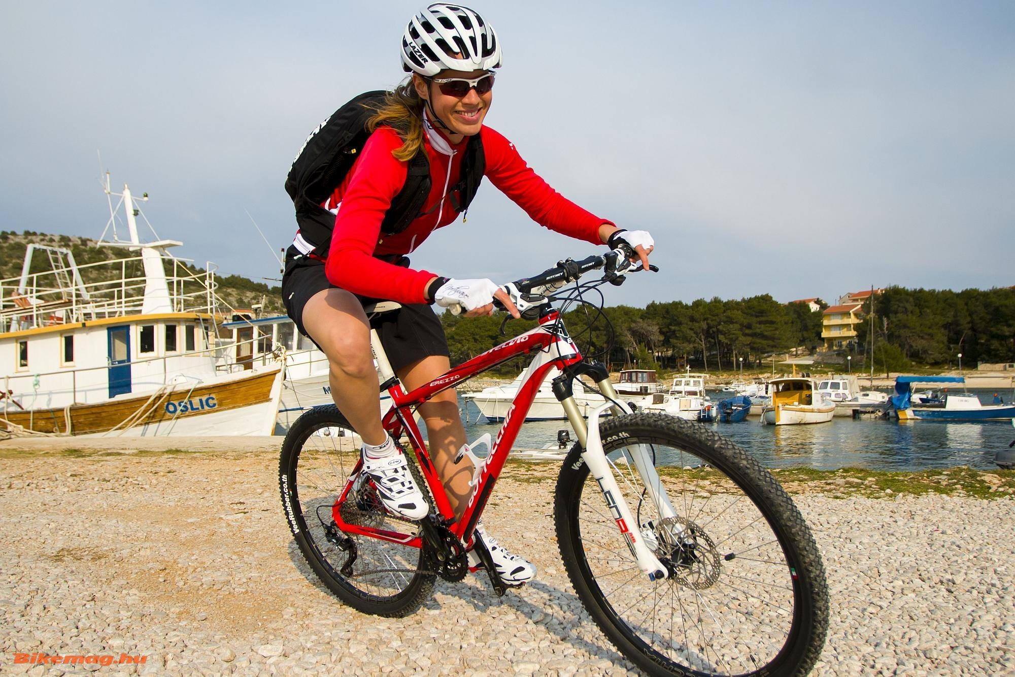 mountain_bike_kerekpar_04