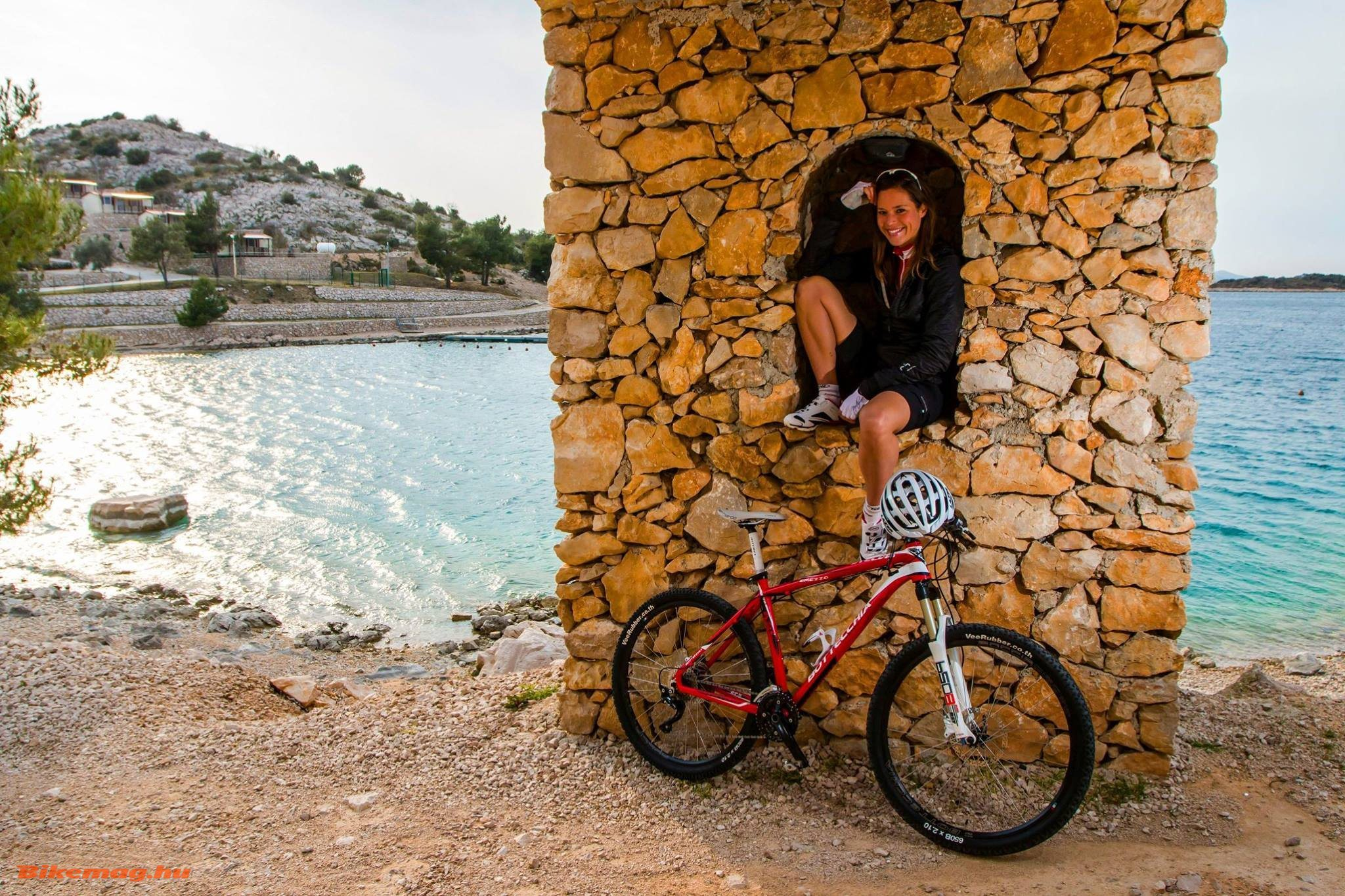 mountain_bike_kerekpar_05