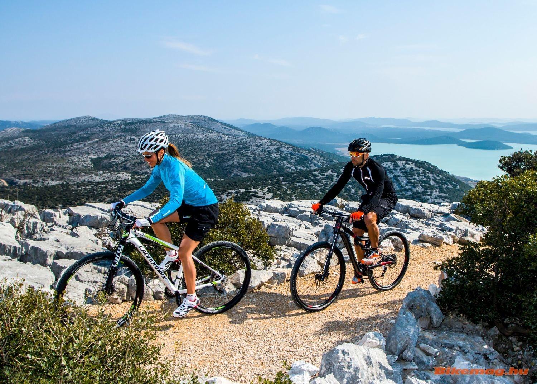 mountain_bike_kerekpar_08