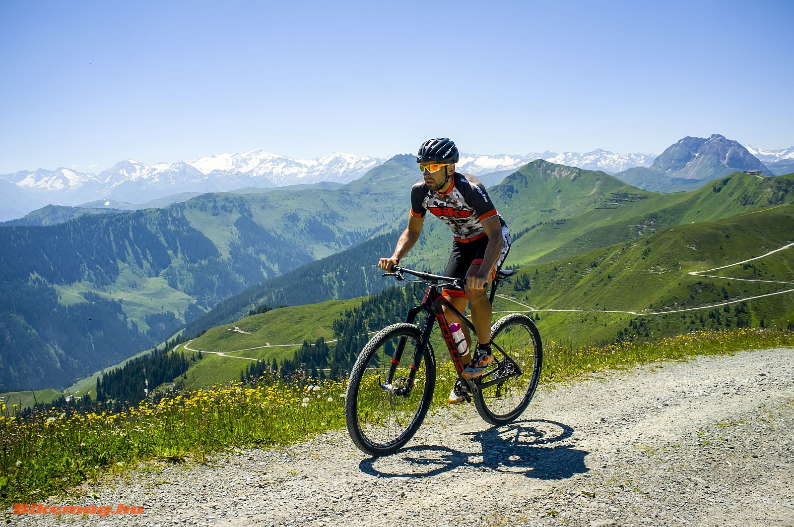 mountain_bike_kerekpar_12