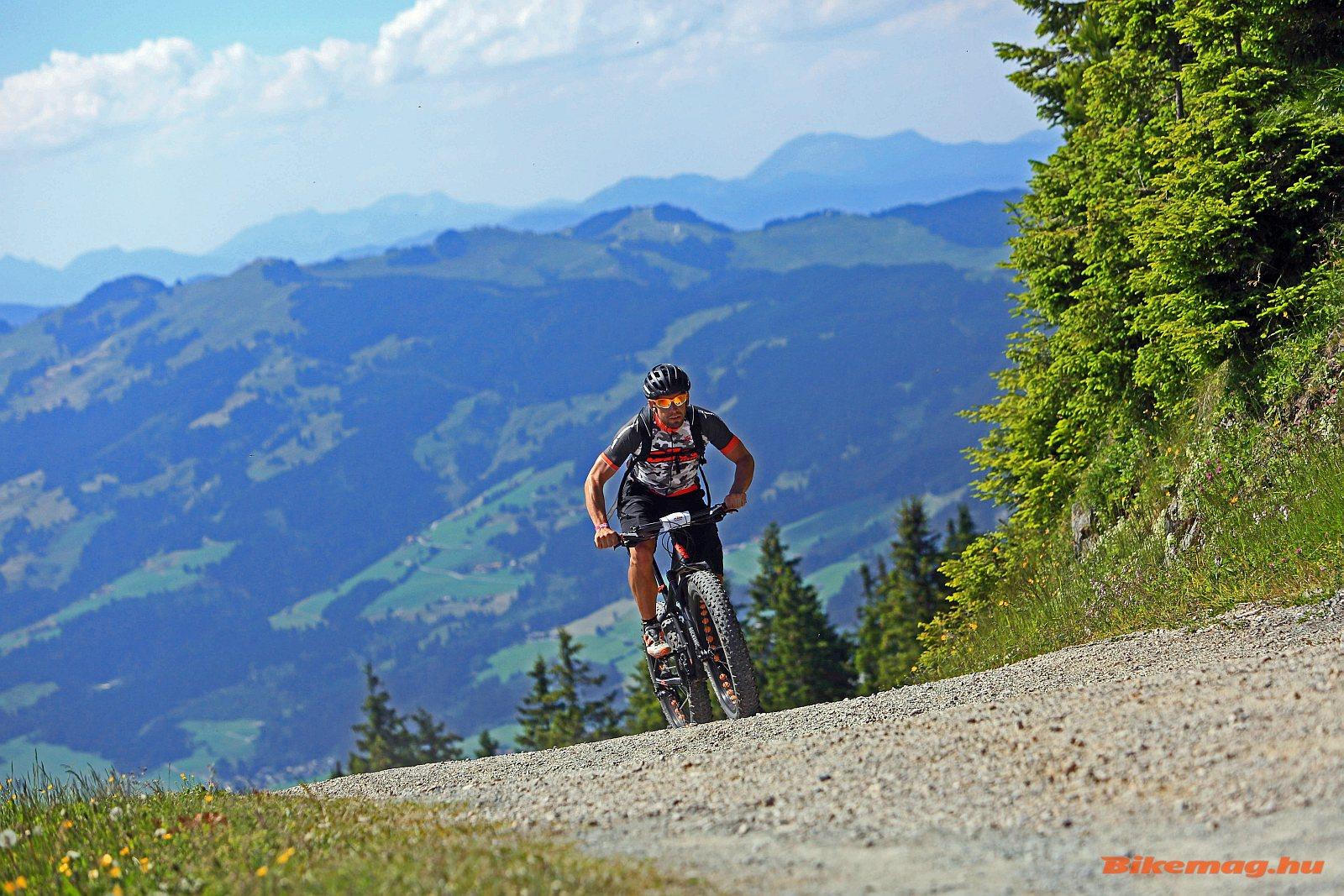 mountain_bike_kerekpar_14