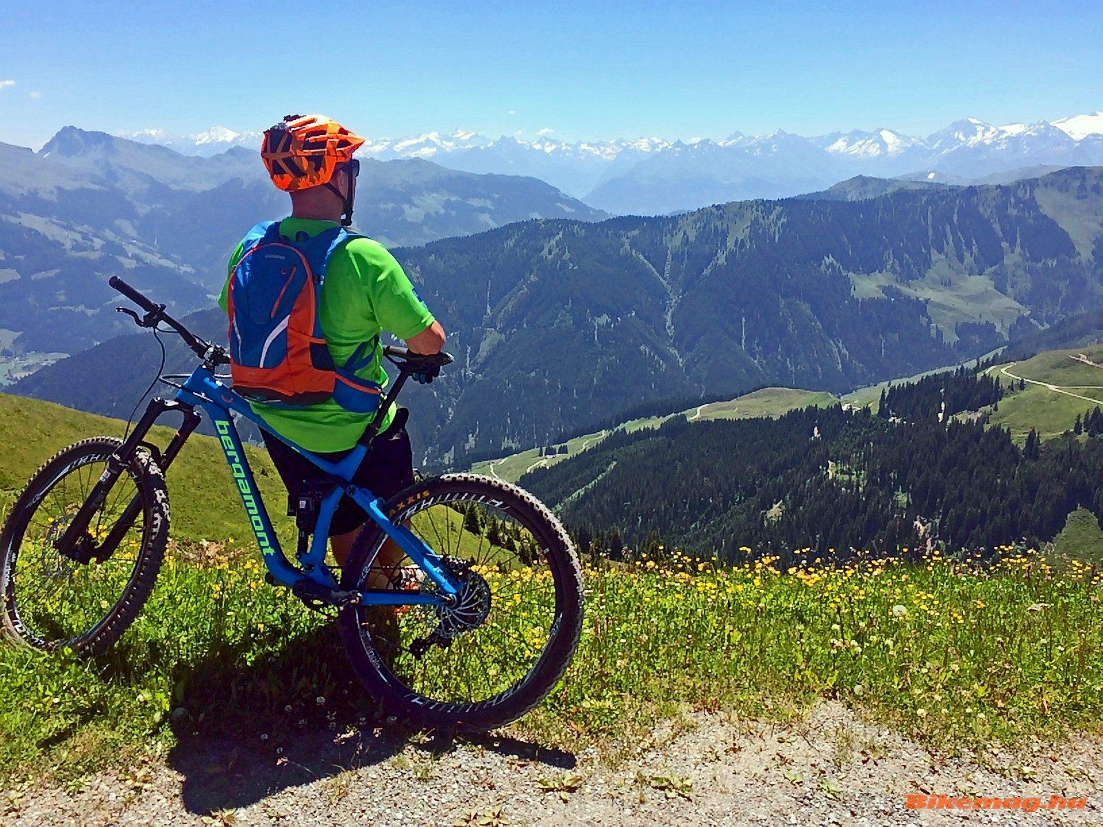 mountain_bike_kerekpar_15