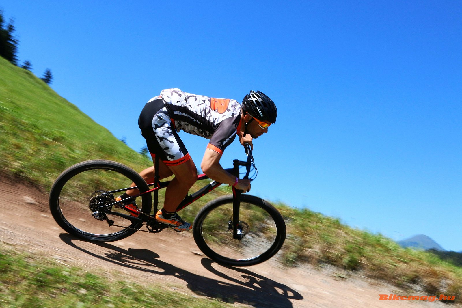 mountain_bike_kerekpar_17