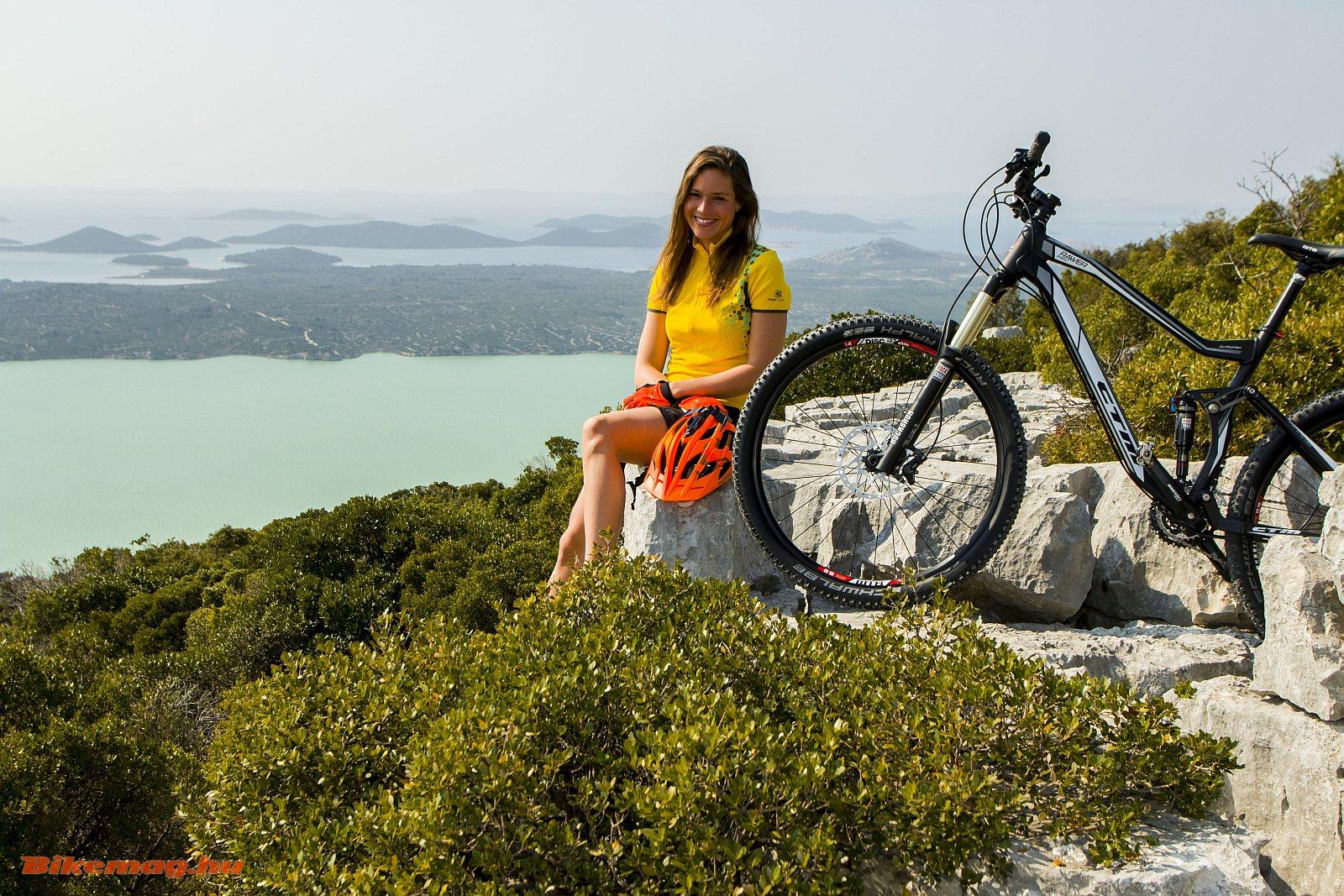 mountain_bike_kerekpar_19