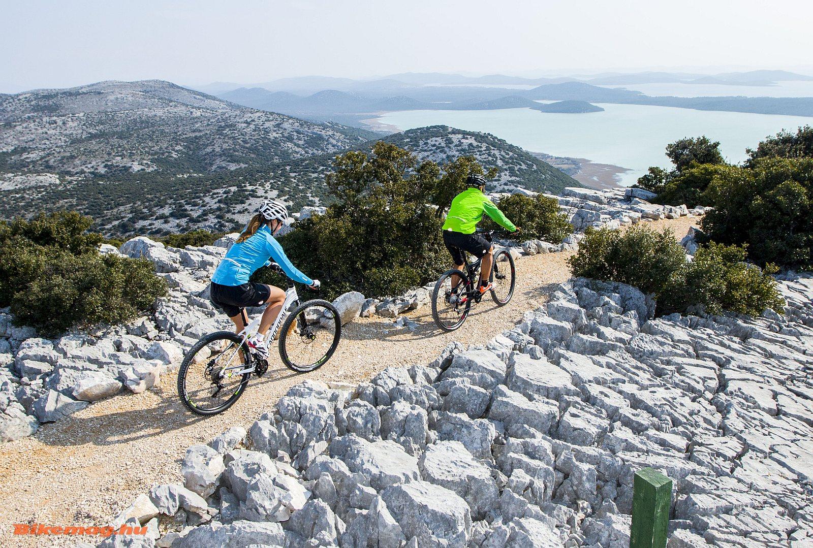 mountain_bike_kerekpar_20