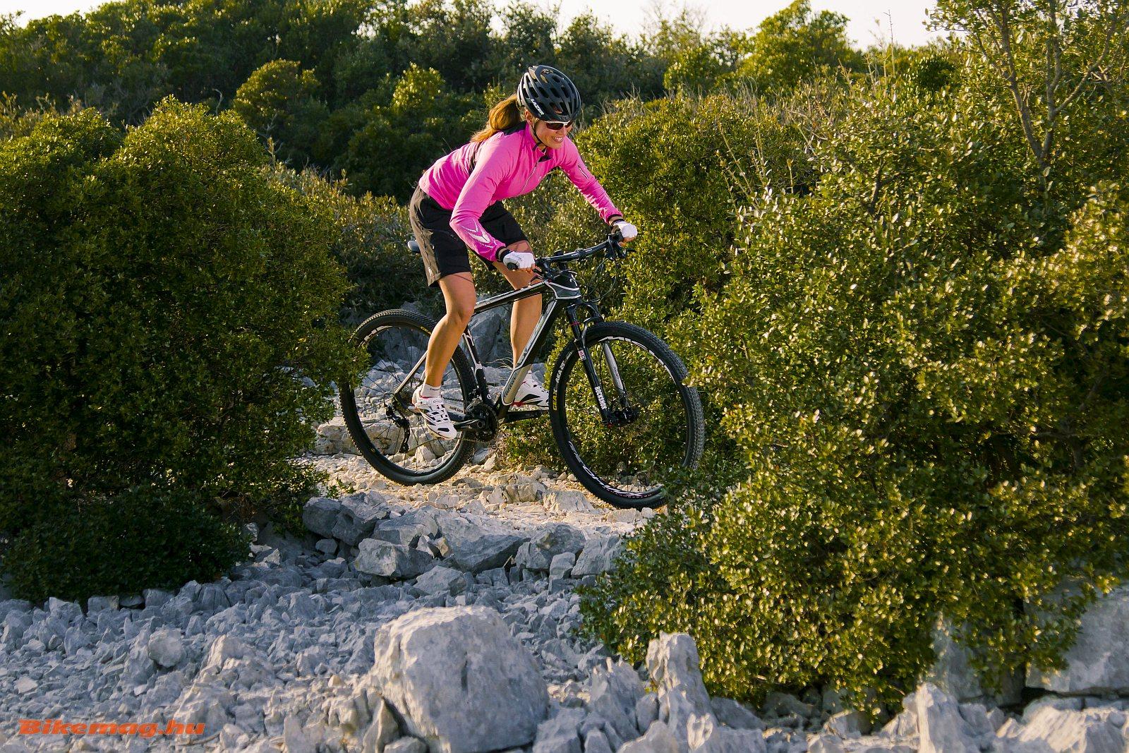 mountain_bike_kerekpar_22