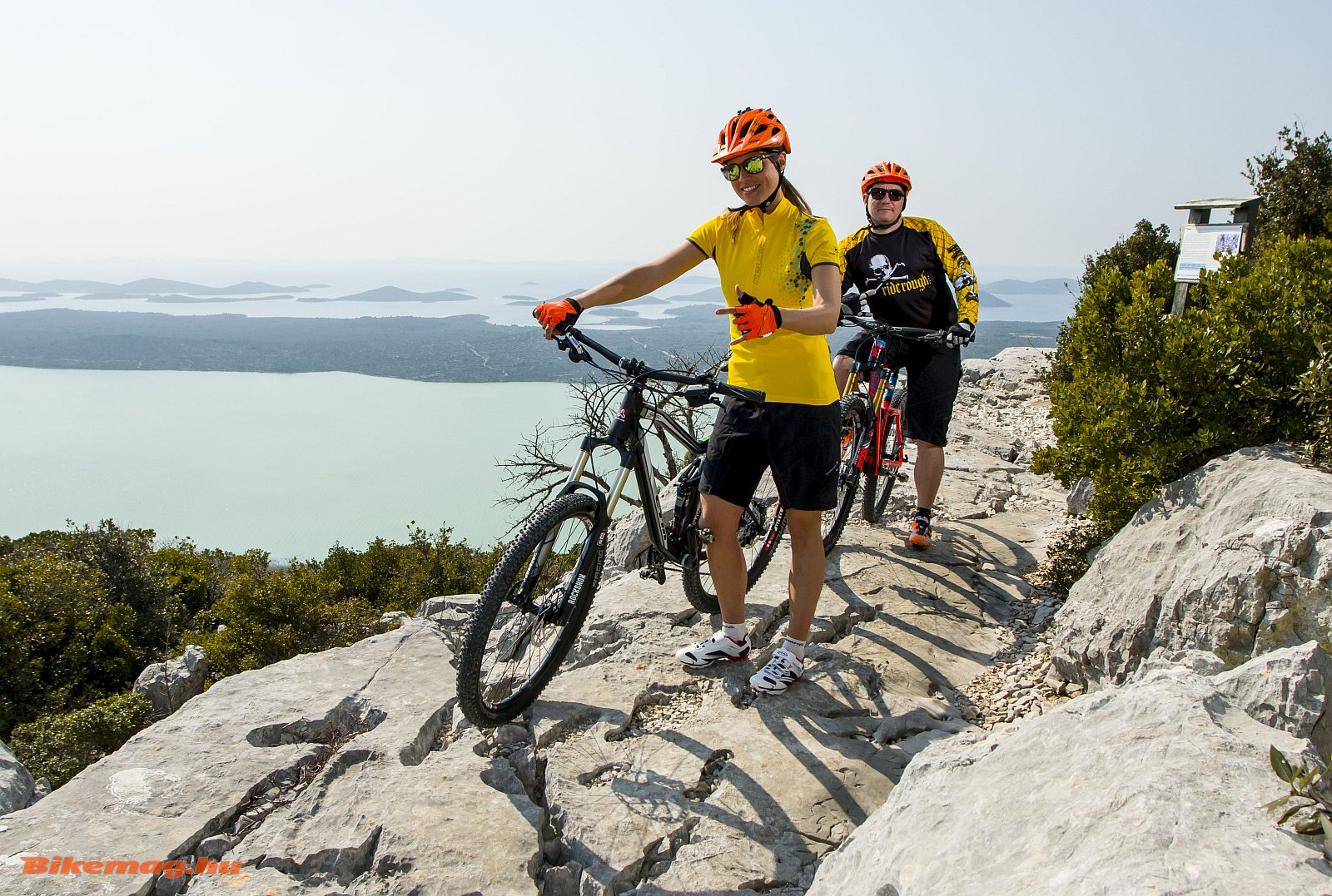 mountain_bike_kerekpar_23