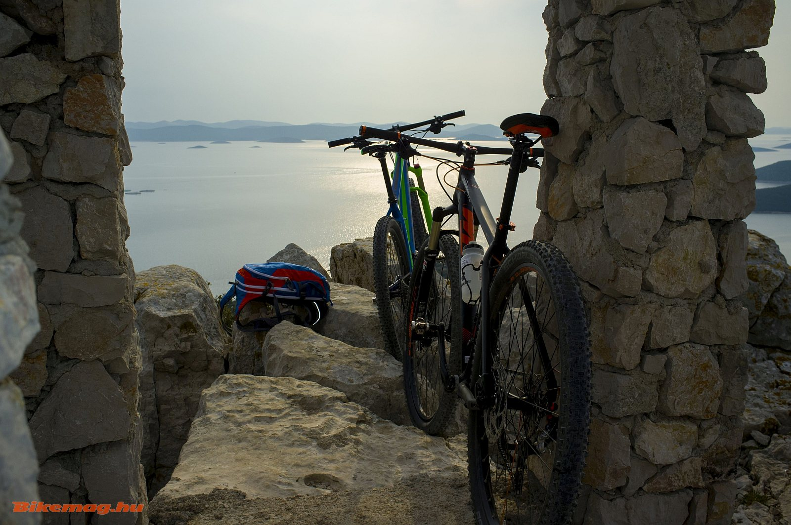 mountain_bike_kerekpar_24