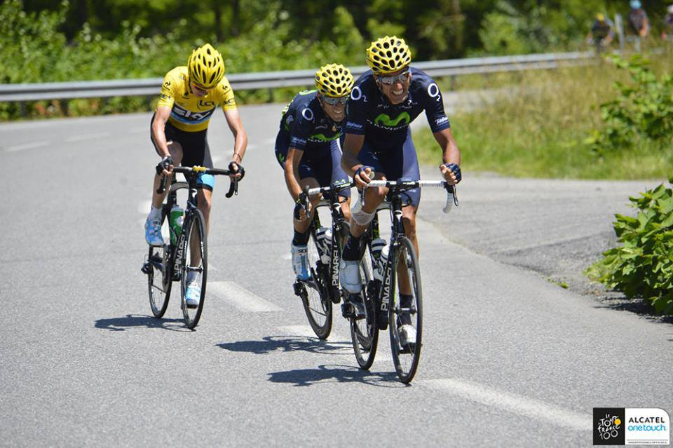 movistar_attacks_froome