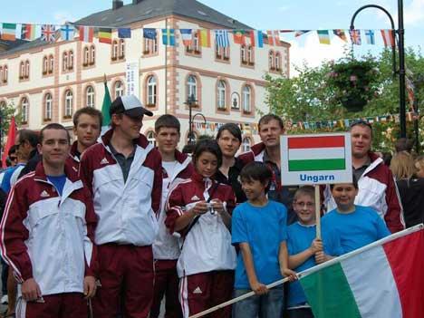 mtb-eb-2008-magyar-csapat.jpg
