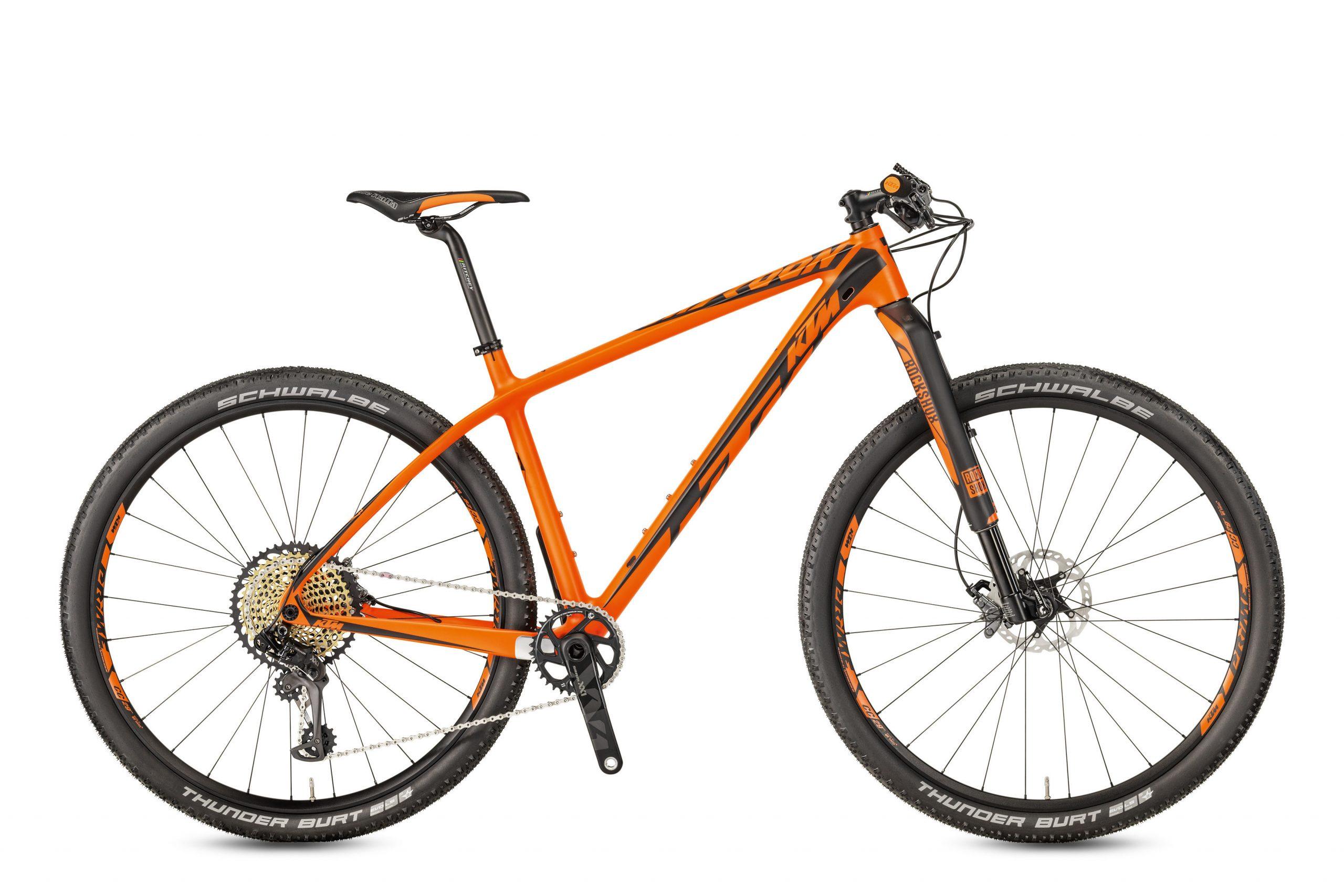 myroon_29_prestige_12_black_matt_orange