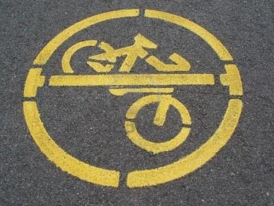no-cycling