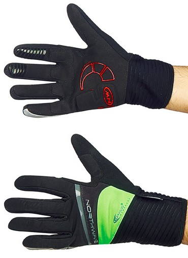 northwave-sonic-long-gloves-black-green_1