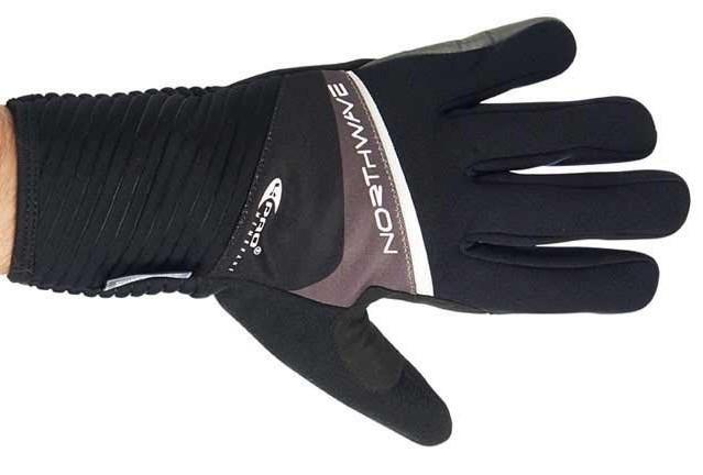 northwave-sonic-long-gloves-black-grey