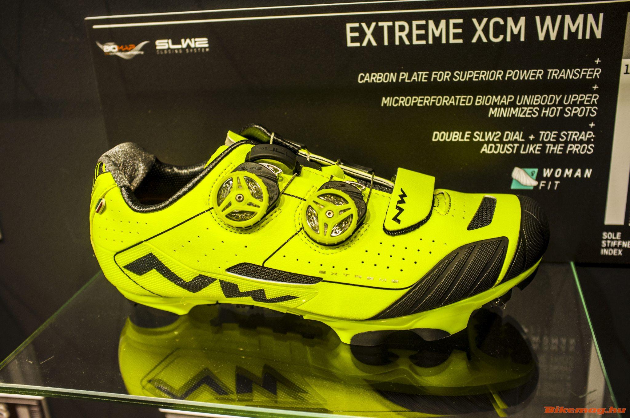 Northwave Extreme XCM WMN